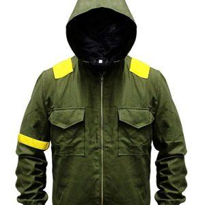 twenty one pilot jacket, twenty one pilots trench jacket, twenty one pilots jumpsuit jacket, twenty one pilots trench jacket, Twenty One Pilots Jumpsuit jacket