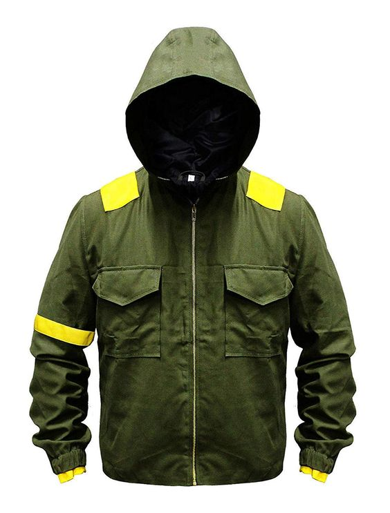twenty one pilot jacket, twenty one pilots trench jacket, twenty one pilots jumpsuit jacket, twenty one pilots trench jacket, Twenty One Pilots Jumpsuit jacket
