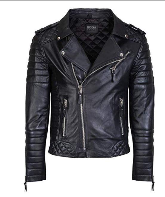 lambskin leather motorcycle jacket, Lambskin Biker Jacket, lambskin motorcycle jacket, lambskin leather biker jacket, lambskin leather motorcycle jacket