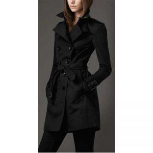 Wendi Mclendon Covey Coat