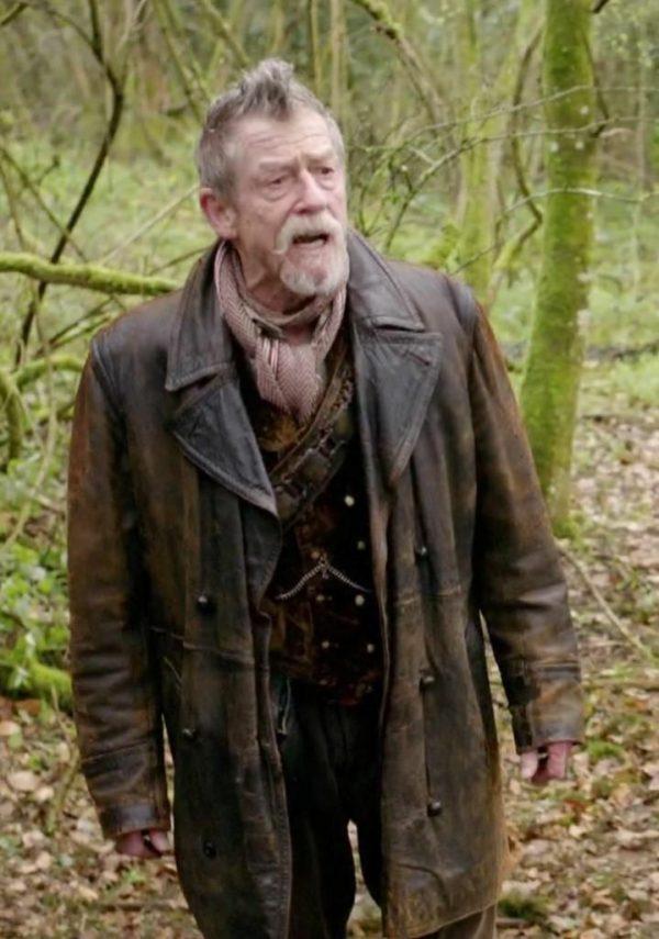 doctor who john hurt war doctor coat john hurt coat doctor who coat dr who coat dr who trench coat
