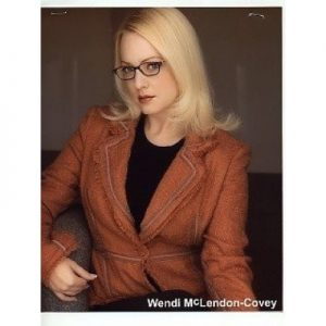 MCLENDON COVEY Brown Coat New Style