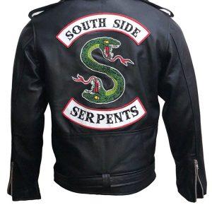 southside serpents jacket men Southside Serpents Riverdale Jacket cheryl blossom jacket riverdale southside serpent jacket