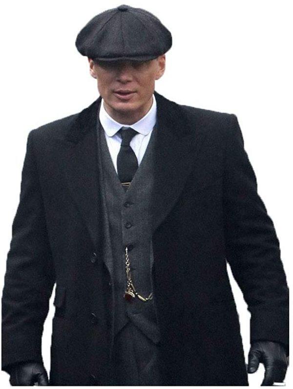 Peaky Blinders Coat, peaky blinders trench coat, peaky blinders style coat, mens peaky blinders coat, peaky blinders peakay coat